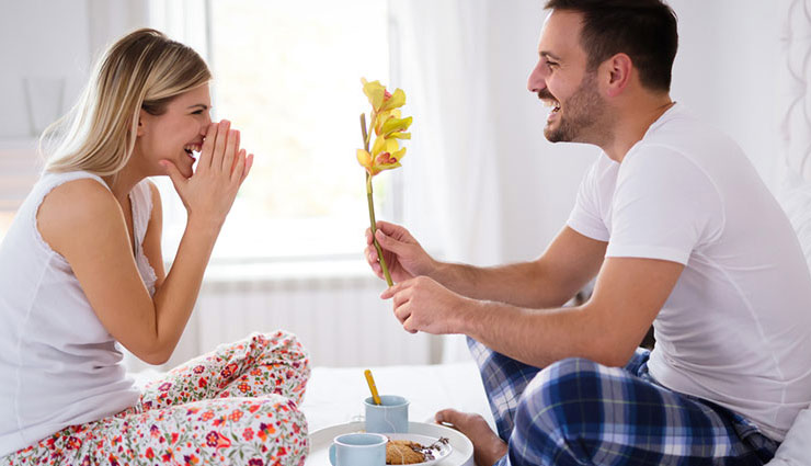 relationship tips,partners talk,divorced,talk clearly before divorce ,रिलेशनशिप टिप्स, पार्टनर से बातें, तलाक, खुलकर करे ये बाते,
