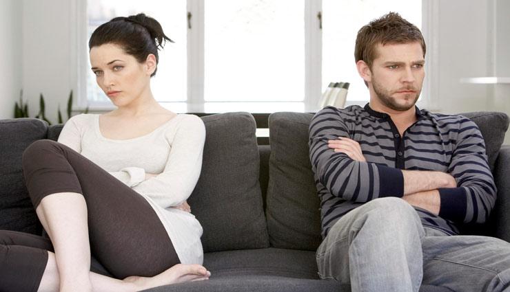 partner habit,women not change,bad habit,every husband habit ,पति की आदते, बुरी आदते, क्रिकेट से प्यार, महिलाओं की समस्या