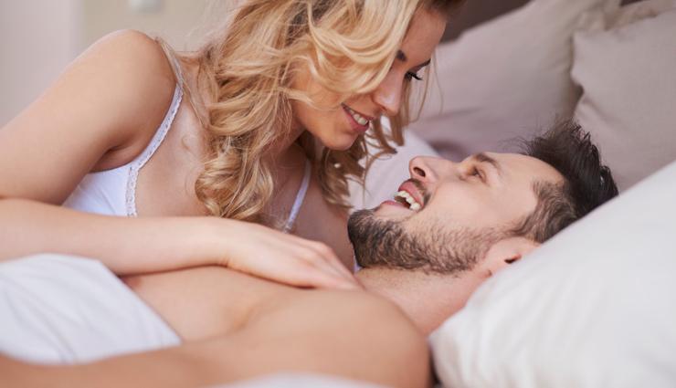 body parts of men,intimacy tips ,महिलाओं,दीवाना, पुरुषों के अंग