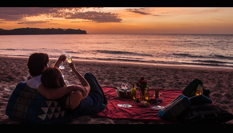 things couples must do on honeymoon,memorable honeymoon tips,tips for couples,couples tips
