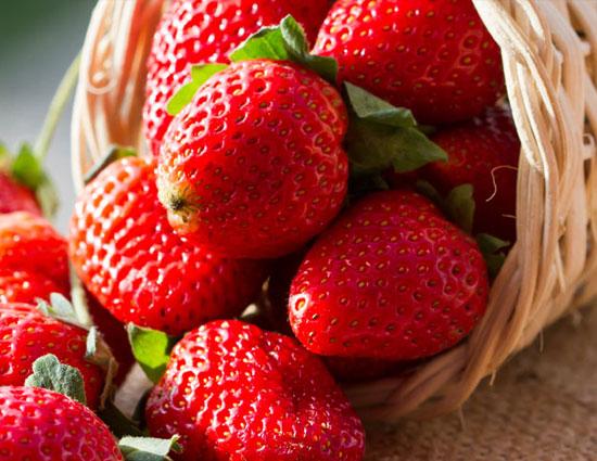 खाने के बाद खाए गए यह फल होंगे हानिकारक