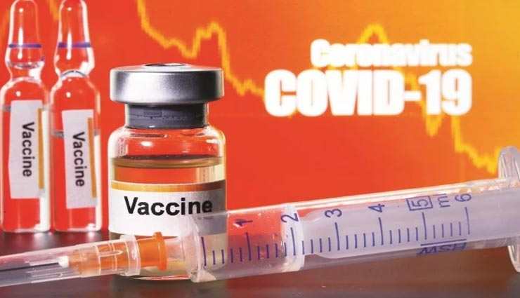 16 बंदरों पर सफल रहा अमेरिका की मॉडर्ना वैक्सीन का ट्रायल, क्या हो गई यह तैयार