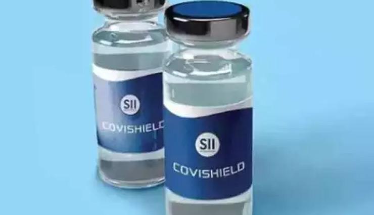 कोवीशील्ड क्या है और किसे नहीं लगवानी चाहिए ये वैक्सीन, जरुरी जानकारी