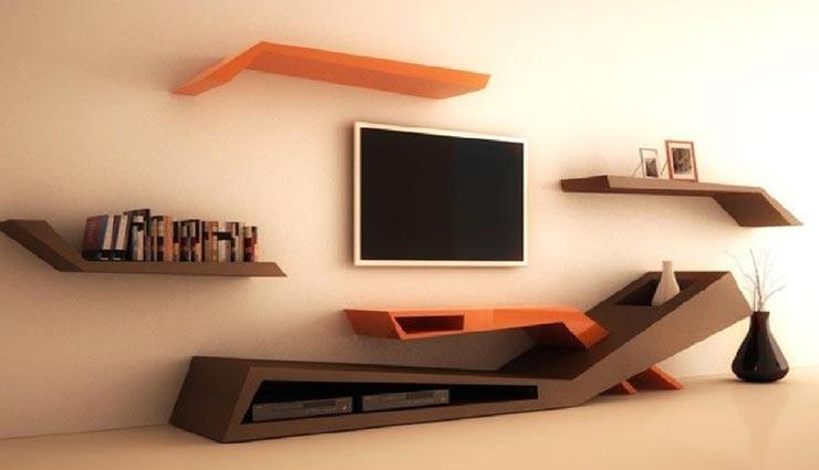 home decoration,wall decoration,decoration ideas,decoration tips ,होम डेकोरेशन, डेकोरेशन टिप्स, घर की सजावट, डेकोरेशन आइडियाज, सजावट के तरीके