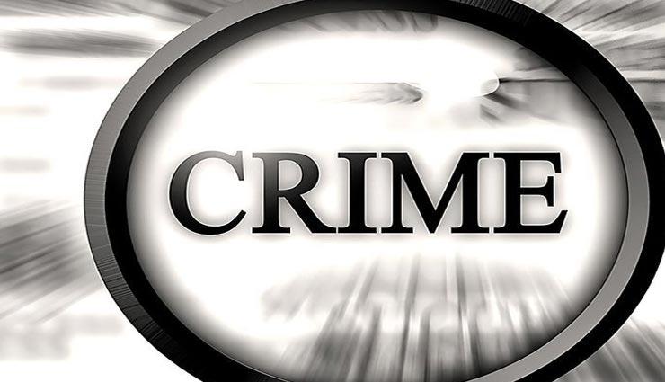 जयपुर : 3 महीने बाद गिरफ्तार हुए कार लूटने वाले आरोपी, शराब पीने के लिए की थी फायरिंग