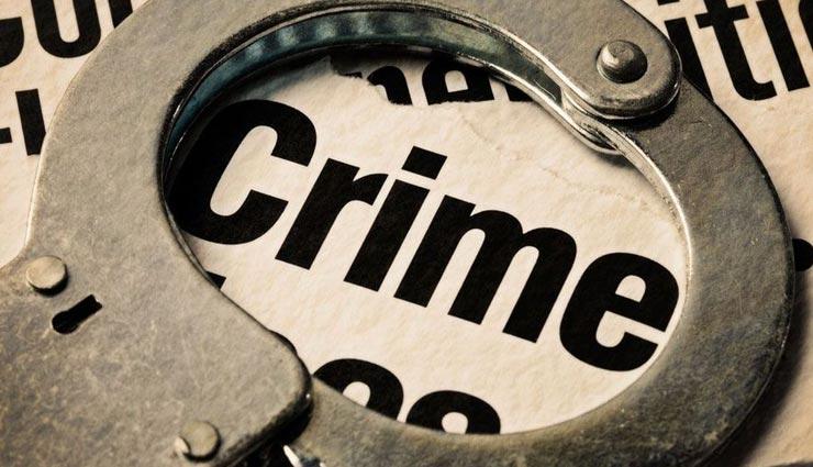 पंजाब : पड़ोसी ने आठ वर्षीय बच्चे के गुप्तांग पर लगाई गई पेट्रोल से भरी सीरिंज