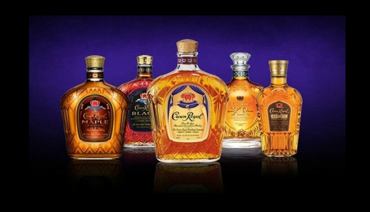 highest selling whiskey brands,most famous whiskey brands,whiskey brands around the world,whiskey brands,crown royal,ballantine,black nikka,johnnie walker,jack daniel