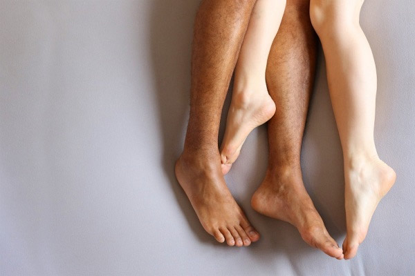 crucial aspects of intimacy,intimacy facts,tips about intimacy