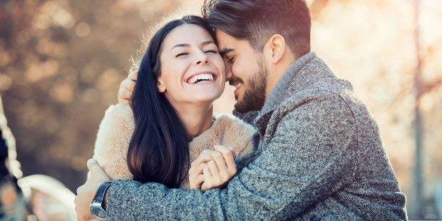 couples sign,signs that crush likes you,relationship tips