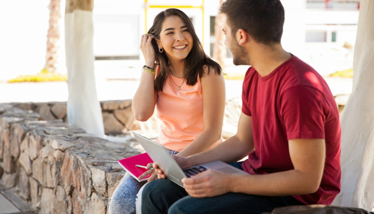 things to talk about with your crush,tips to talk to your crush,mates and me,relationship tips