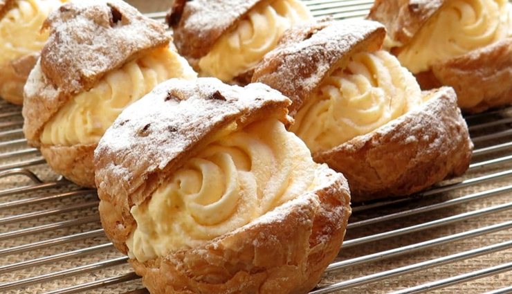 6 Mouthwatering Cuban Desserts To Try