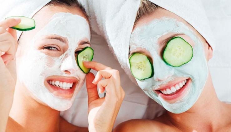 top cucumber benefits for skin,cucumber benefits,beauty benefits of cucumber,skin care tips,beauty tips,summer tips