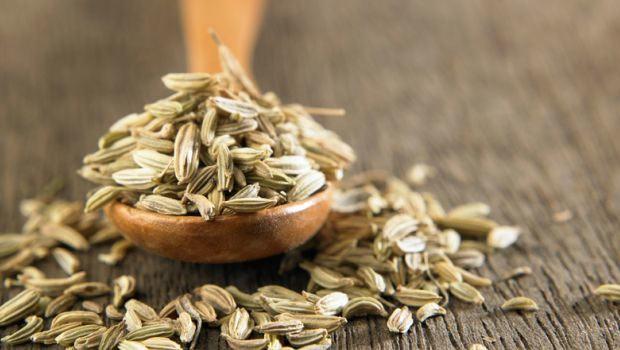 cumin seeds,weight loss,Health,Health tips ,जीरे,जीरे के फायदे,हेल्थ,हेल्थ टिप्स,जीरे के सेवन से वजन कम
