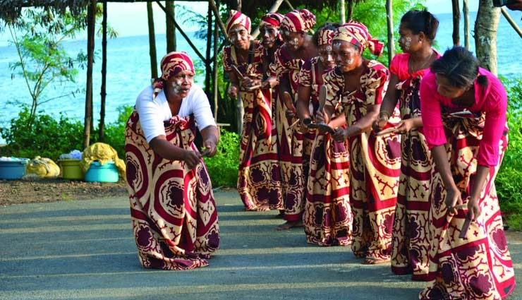 5 Common Customs of Madagascar You Should Know
