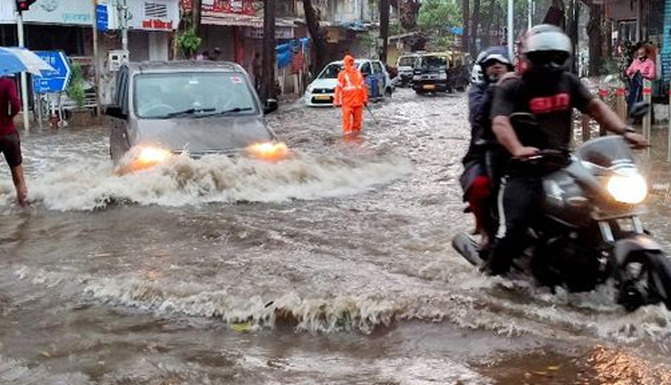 cyclone tauktae,maharashtra,cyclone-tauktae updates