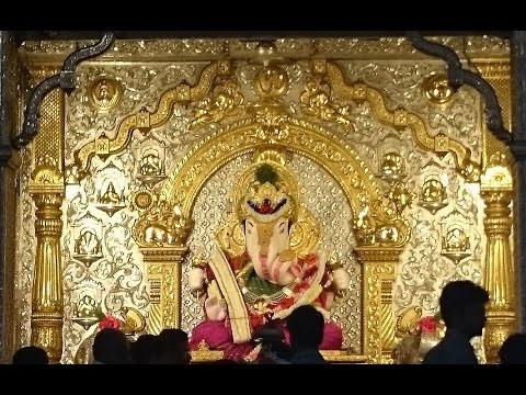 dagdusheth ganapati halwai temple,pune,ganesh temple,ganesh chaturthi 2018 ,दगडूशेठ हलवाई गणपति मंदिर, गणेश चतुर्थी, गणेशोत्सव, गणेश आशीर्वाद, पुणे मंदिर, गणेश मंदिर