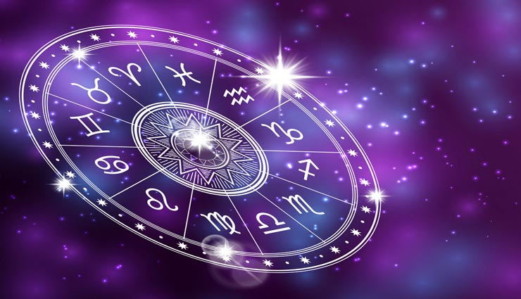 astrology tips,astrology tips in hindi,lucky zodiac sign,goddess lakshmi