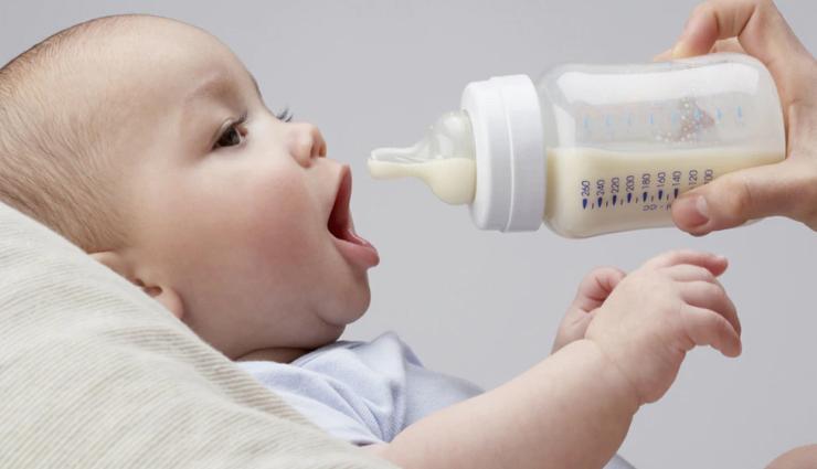 acid reflux in babies,treat acid reflux in babies,ways to treat acid reflux in babies,acid reflux in babies treatment,baby health,babies health,Health,Health tips