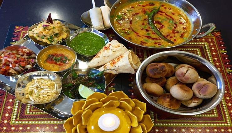 jaipur places,jaipur food places,best food places ,जयपुर के स्थल, जयपुर फूड प्लेसेस, बेस्ट फूड प्लेस