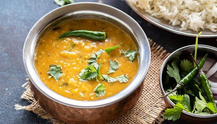 dal fry recipe,recipe,recipe in hindi,special recipe