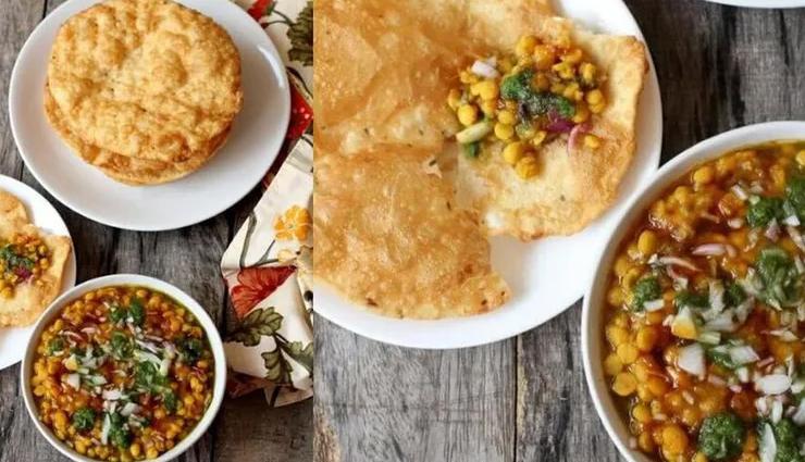 summer recipe,dal pakwan,snacks recipe,breakfast recipe