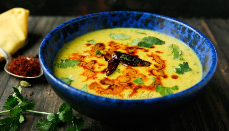 dal nawabi,dal nawabi recipe,dinner recipe,dinner special recipe