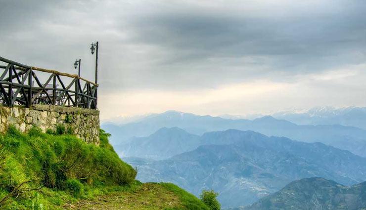 the himalayas,dharamshala,tourism,dharamshala tourism,holidays,travel,dalhousie,nature place ,हिमलय की गोद में बसा शहर, धरमशाला,टूरिज्म हॉलीडेज, ट्रेवल
