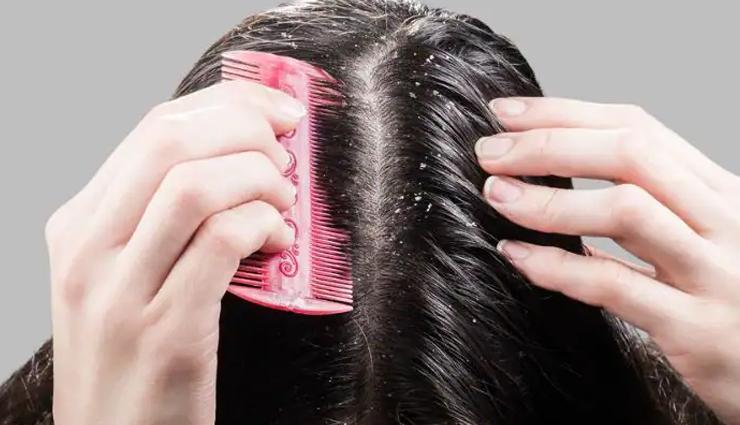 hair spa,spa,hair massage,hair spa at home,simple tips to do hair spa at home,beauty,beauty tips,hair care tips,hair care ,हेयर स्पा, स्पा, मसाज, ऑलिय ऑयल