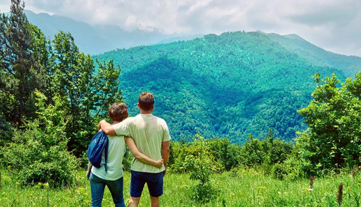 tourist places,indian tourist places,place for honeymoon ,पर्यटन स्थल, भारतीय पर्यटन स्थल, हनीमून प्लेस