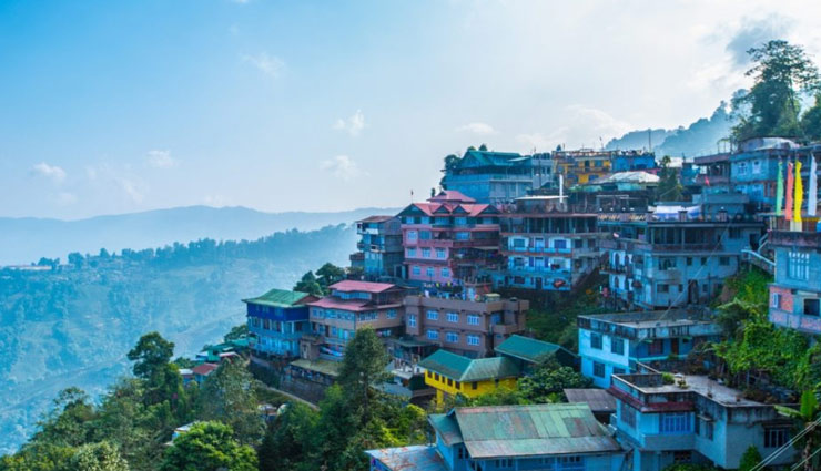 october month travel places,best destination for travel,best destinations,darjeeling,jodhpur ,अक्टूबर महीने की बेस्ट जगह, कच्छ का रन, दार्जिलिंग, जीरो, वर्कला बीच, जोधपुर
