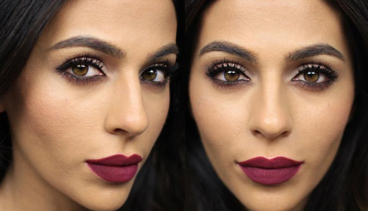 fashion tips,fashion tips in hindi,trendy shades of lipstick,beauty by lipstick,lipstick for hot look ,फैशन टिप्स, फैशन टिप्स हिंदी में, लिपस्टिक के ट्रेंडी शेड्स, लिपस्टिक से खूबसूरती, हॉट लुक के लिए लिपस्टिक