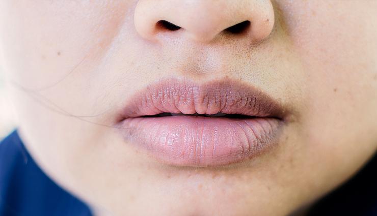 ghee for skin,amazing benefits of  ghee for skin,skin care tips,skin beauty,beauty tips