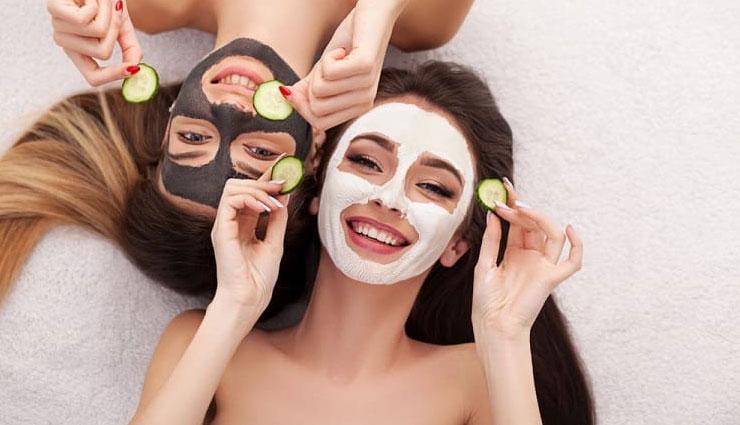 dark skin,masks to get rid of dark skin,homemade face mask,skin care tips,beauty tips