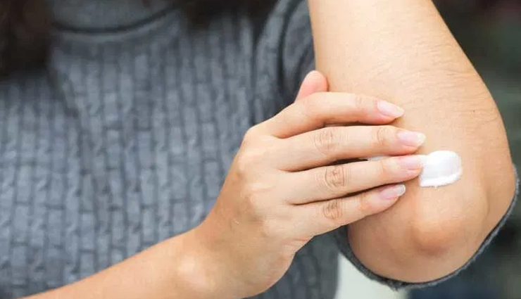 5 Home Remedies To Get Rid of Dark Spots From Arms and Legs