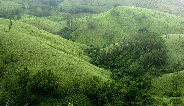 daringbadi in odisha,second kashmir of india daringbadi,holidays,travel ,हॉलीडेज, ट्रेवल, कश्मीर, दूसरा कश्मीर दरिंगबाड़ी