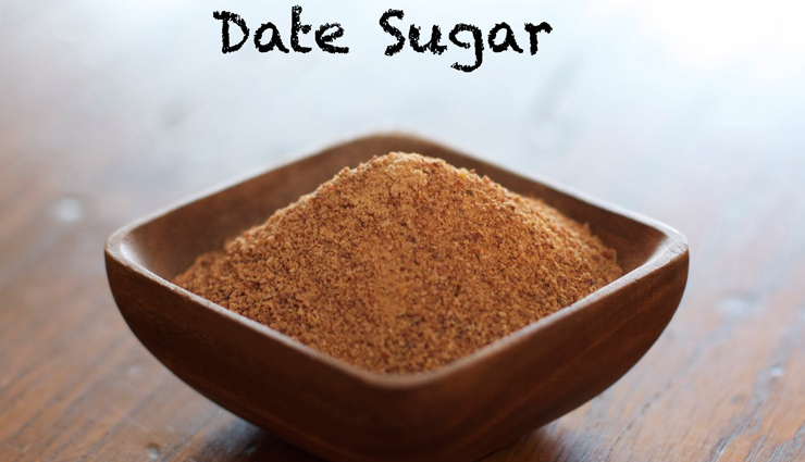 This Diwali Forget Sugar, Try These Healthy Sweeteners
