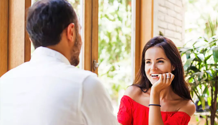 over thinker,dating over thinker,dating tips,relationship,relationship tips