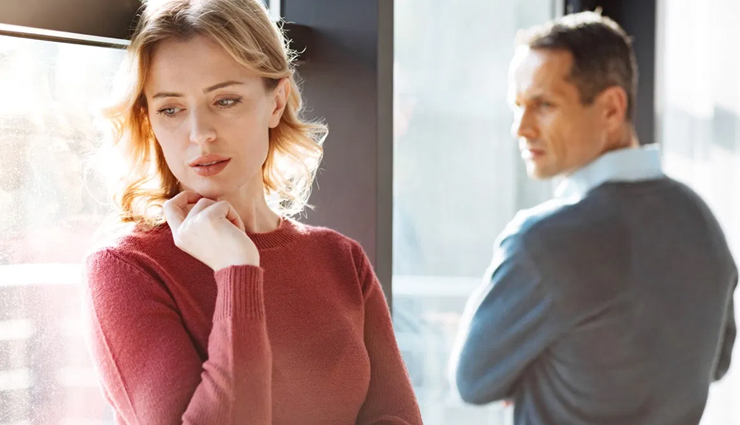 Tips To Keep in Mind For Dating Someone Above 40
