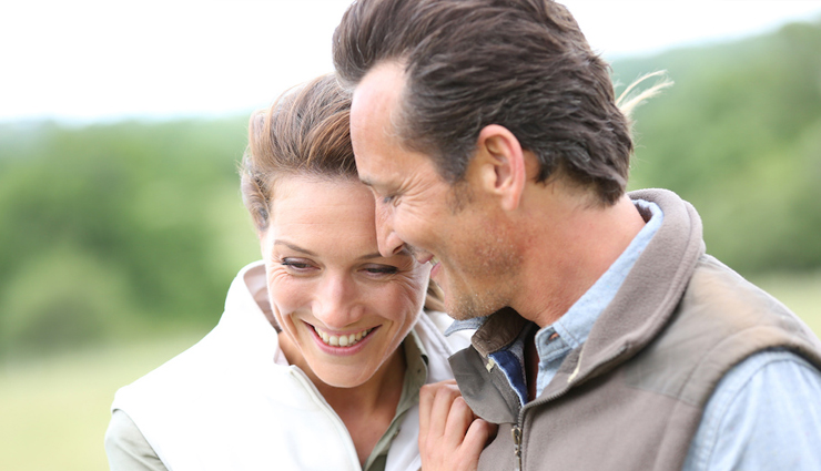 dating someone above 40,dating tips,dating someone,relationship,relationship tips