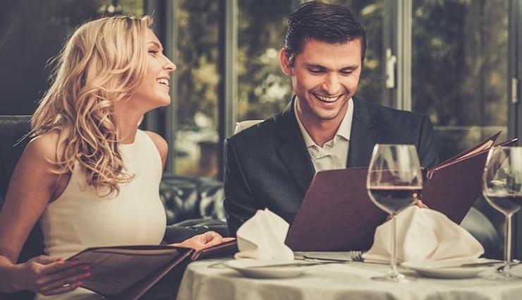 dating tips,relationship tips ,रिलेशनशिप टिप्स, फर्स्ट डेट टिप्स, लड़कियों से सवाल