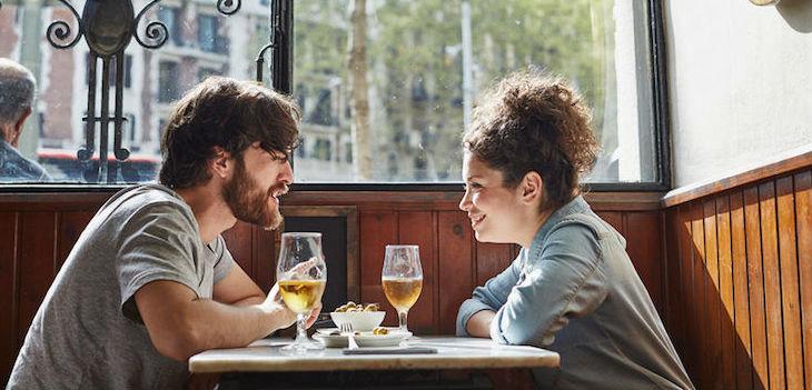 dating tips,valentines 2019,valentine tips,love,love tips ,डेटिंग टिप्स, वैलेंटाइन 2019, स्पेशल टिप्स, फर्स्ट डेट टिप्स