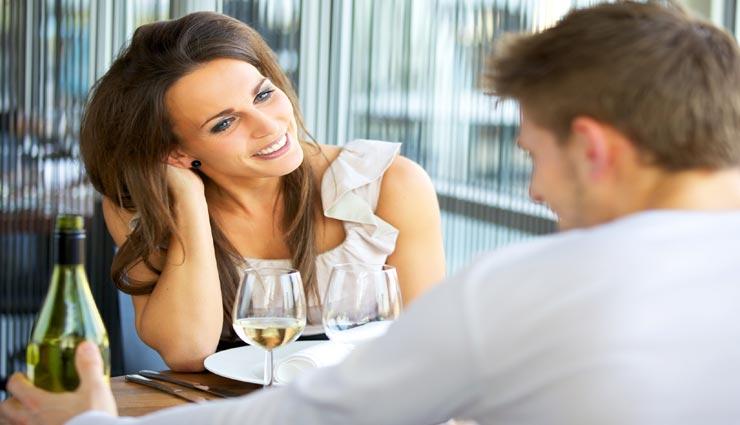 dating tips,girl investigate boys,before dating tips,girls investigation ,डेटिंग टिप्स, लड़कियों की छानबीन, डेट से पहले लड़कियों की कोशिश, लड़कियों की छानबीन