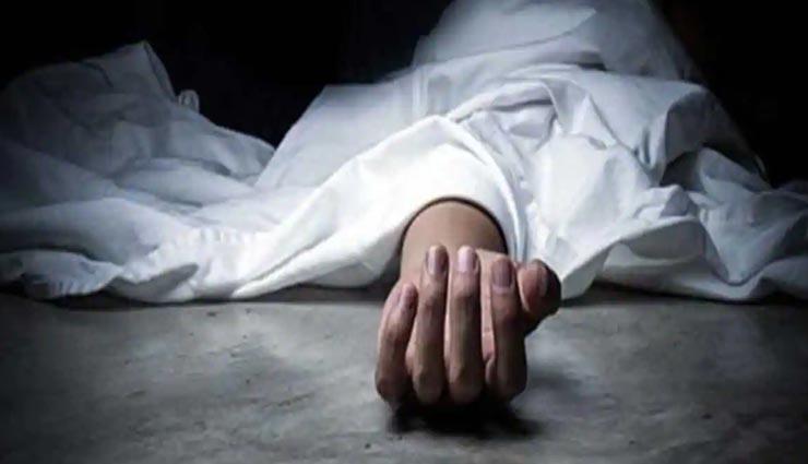 प्रतापगढ़ : बेटे को बचाने आया पिता भी हुआ करंट का शिकार, दोनों की हुई मौत