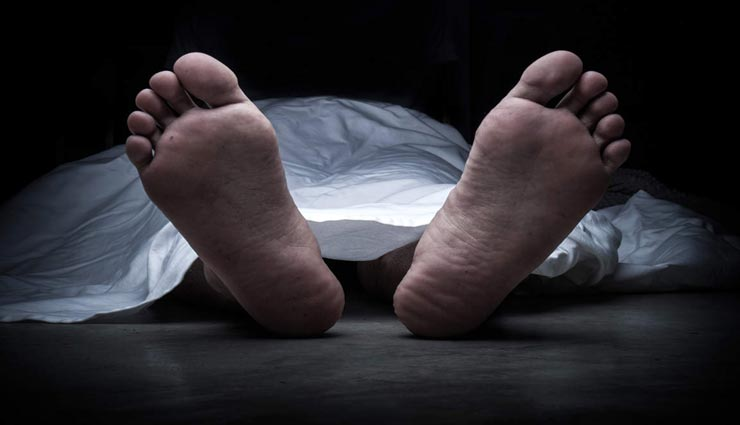 पंजाब : खेत में महिला का शव मिलने से फैली सनसनी, सिर में मारी गई 9 गोलियां