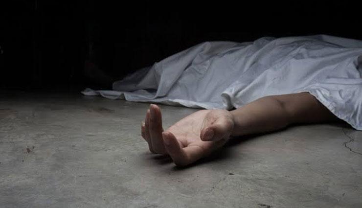 दिल्ली : होटल से बरामद हुआ विदेशी महिला का शव, न्यूजीलैंड से आई थी भारत