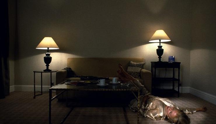 आखिर क्या होता है होटल के उस कमरे का जिसमें होती है कोई मौत, जानें राज की ये बात