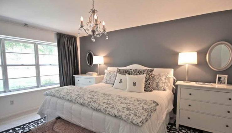 married couples,decorate bedroom,home decor tips,bedroom decoration,decoration tips ,शादीशुदा जोड़ा, घर को सजाना, बेडरूम को सजाना, डेकोरेशन टिप्स, यादों को संजोना