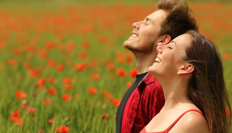 Health tips,health tips in hindi,exercises for stress,stress free life ,हेल्थ टिप्स, हेल्थ टिप्स हिंदी में, तनाव से छुटकारा, तनाव के लिए एक्सरसाइज