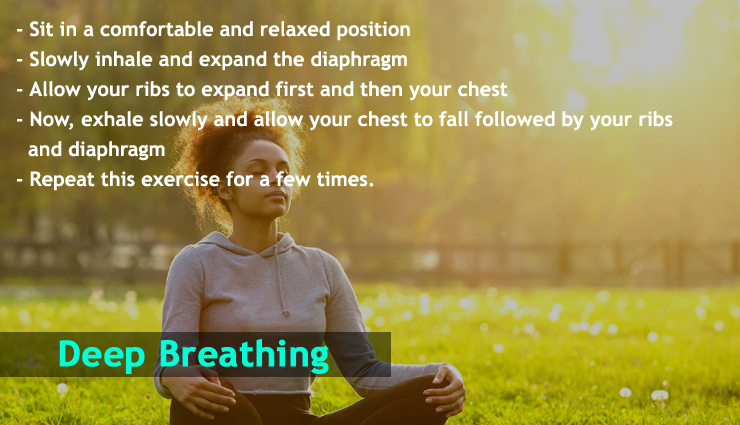 lungs,exercise for lungs,lungs healthy,healthy lungs,exercises,Health,Health tips