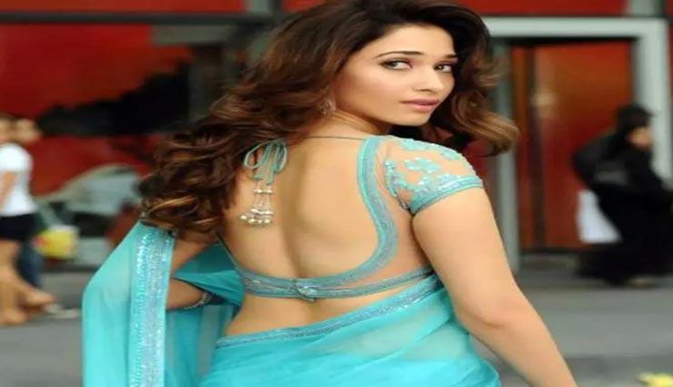fashion tips,fashion tips in hindi,saree fashion tips,women fashion,fashion tips for sexy look ,फैशन टिप्स, फैशन टिप्स हिंदी में, साड़ी के फैशन टिप्स, महिलाओं का फैशन, सेक्सी लुक का फैशन, साड़ी में सेक्सी लुक